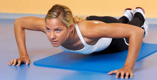 標準体型 女性 ダイエット BMI