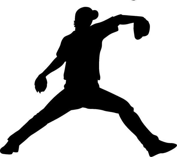 野球選手 50m走 記録 サバ読み