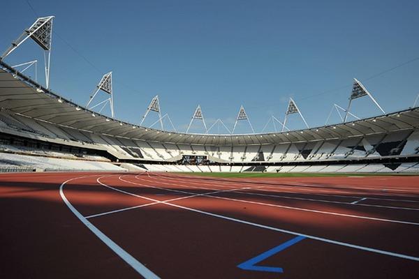 1500m 陸上競技 陸上長距離 練習 トレーニング