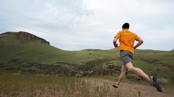 ランニング キロ5 マラソン ハーフマラソン 練習