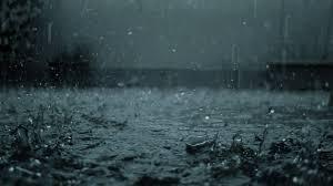 雨 ランニング