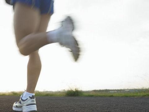 ジョギング 性欲 精力 男性機能