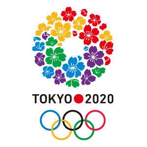 東京五輪 東京オリンピック 高橋尚子