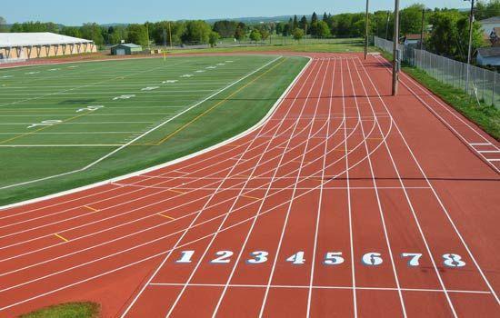 5000M 陸上中長距離 練習 トレーニング