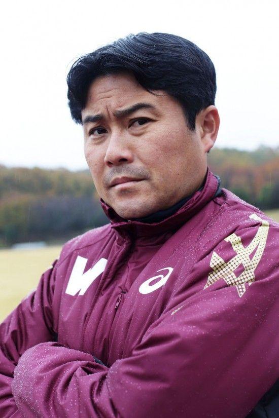 早稲田大学 渡辺康幸 引退 陸上部 監督