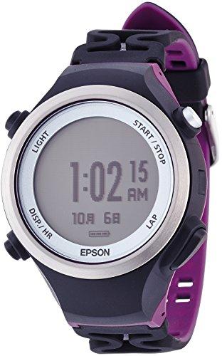 EPSON GPS