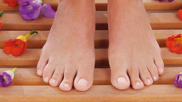 足のサイズ ランニング 違う 差