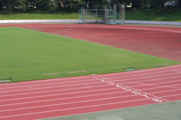 箱根駅伝 陸上長距離部 陸上競技 1500m