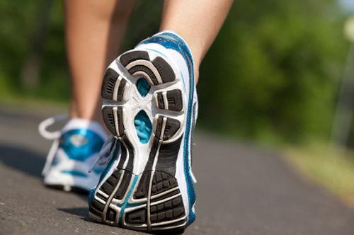 サブ4 サブ3.5 マラソン トレーニング