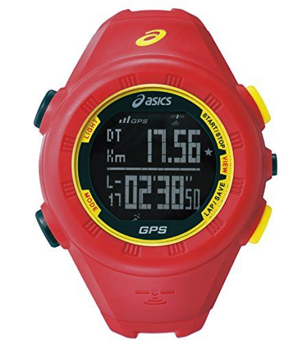 AG01 GPS