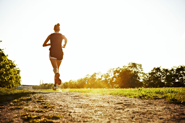 空腹 低血糖 ランニング マラソン 練習