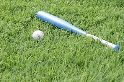 野球 スポーツ推薦 進路