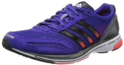 靴すれ 陸上長距離 マラソン 陸上競技