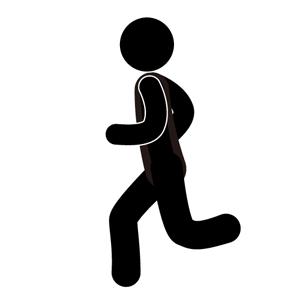 ダイエット ジョギング 2chまとめ