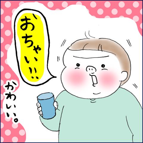 IMG_0080