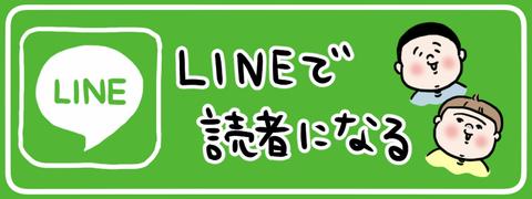 9B021B2A-85A2-4C97-9AF4-F967C84219C7