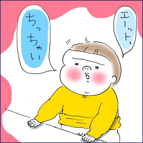 IMG_9888