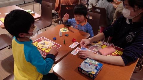 カスミゲーム会♯2_52