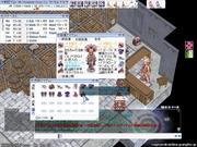 screenOlrun002