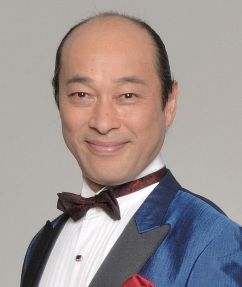 oosuga