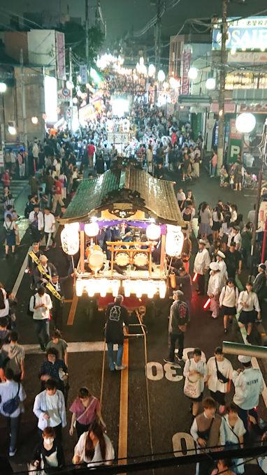 20190716_桶川祇園祭2
