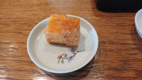 20190625_魚がし天ぷら8