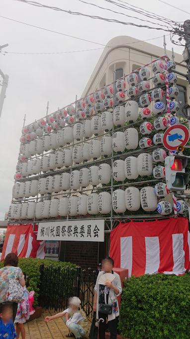 20190715_桶川祇園祭5