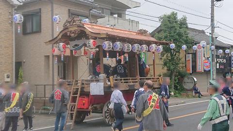 20190715_桶川祇園祭2