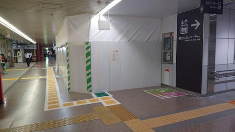 20190828_桶川駅2