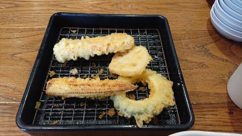 20190625_魚がし天ぷら2
