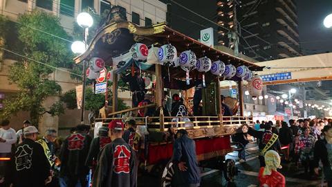 20190716_桶川祇園祭3