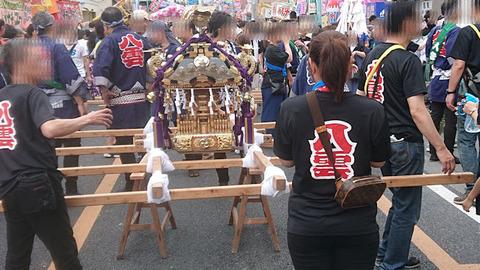20190715_桶川祇園祭3