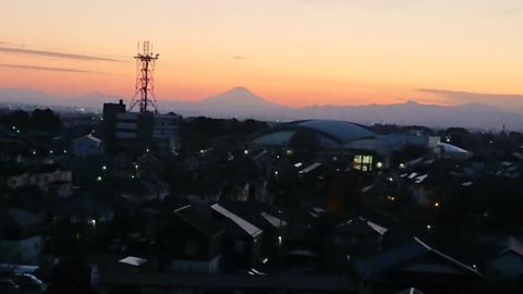 20190119_OKEGAWASUNSET3