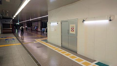 20190828_桶川駅3