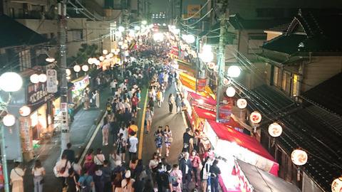 20190716_桶川祇園祭4