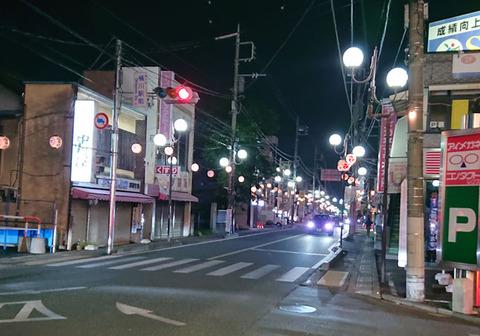 20190705_okegawa3