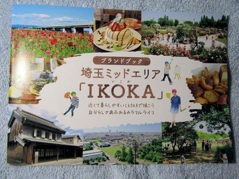 20200102_IKOKA2