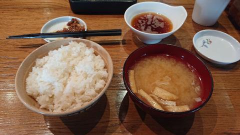 20190625_魚がし天ぷら6