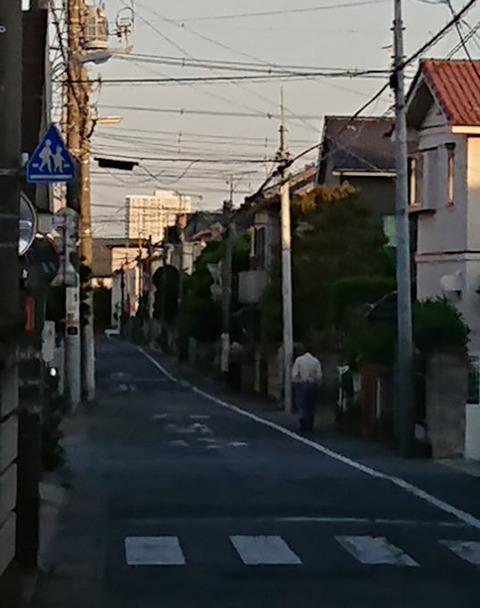 20190508_桶川