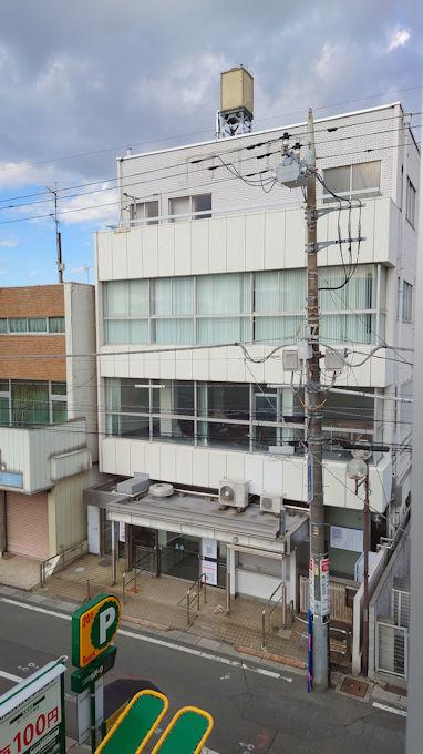 20201024_みずほ銀行桶川4