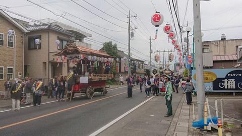 20190715_桶川祇園祭1