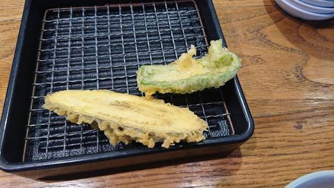20190625_魚がし天ぷら5