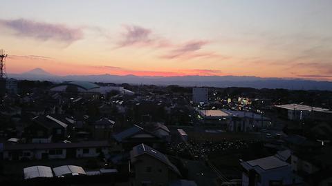 20190119_OKEGAWASUNSET2