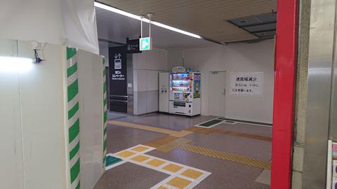 20190828_桶川駅1