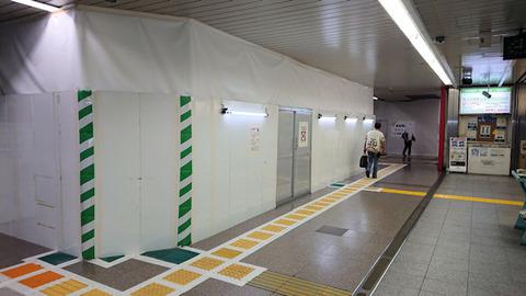 20190828_桶川駅5
