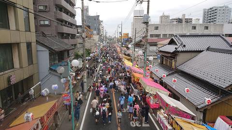 20190715_桶川祇園祭4