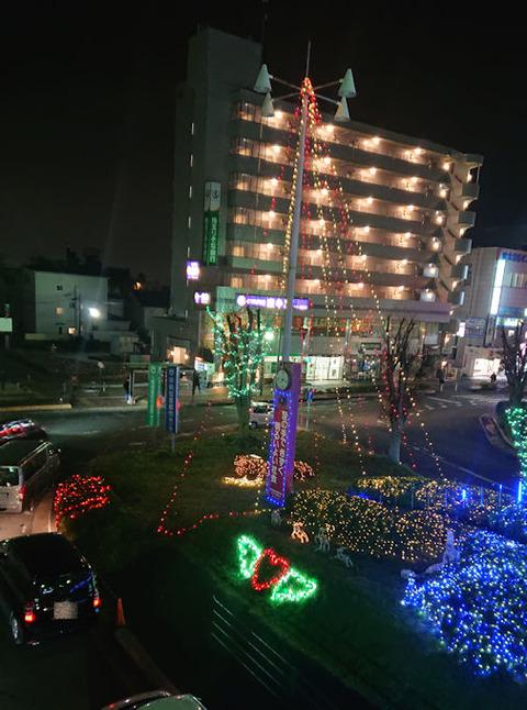 20191215_桶川イルミ2019_1