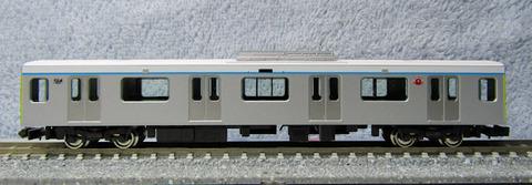 20200928_東急3020_4号車