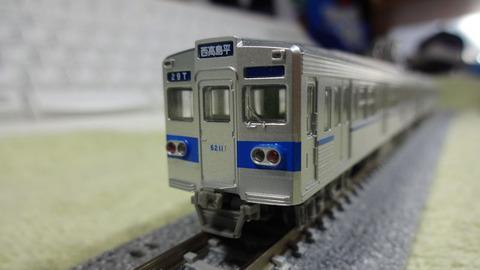 20170121_6000形1