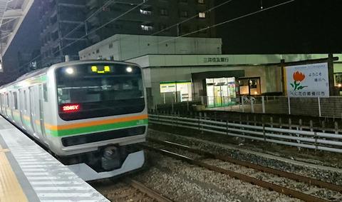 20181113_高崎線3